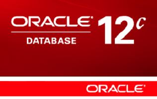 Oracle DB Vault New Features in Oracle 12c R1 – Part1 :  Changes at DB Vault Installation
